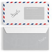 Alte Anrede Brief