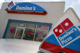Papa John's Sales Are Up For Grabs, Domino's Emerges As Early Winner Zumiez Coupon Code 2018 Hotwire Car Rental Codes Voucher Nz Airport Parking Newark Coupons Pasta Bowl Dominos Merc C Class Leasing Deals Pizza Hut 20 Off Coupons Dm Ausdrucken Dominos Dixie Direct Savings Guide Nearbuy Offers Promo Code 100 Cashback Aug 2526 Deals 2019 You Will Never Believe These Bizarre Truth Card Information Online Discount For October Discount New Coupon Gets A Large 2topping Only 599 Flyer