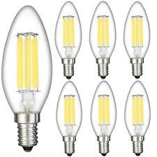 e12 60w light bulbs ebay