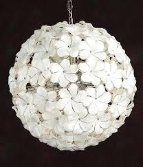 venetian glass chandelier edrex co