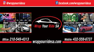 Wrap Your Ride SA | Vehicle Wraps San Antonio | Commercial Vehicle ... An Aanfusion Food Truck Banned For Offensive Name San Chris Madrids Will Reopen With Food Truck After October Fire Flavor Driver In Custody 9 Suspected Migrants Are Found Dead Show And A Bowl Game Seeking Authenticity On Antonios Best Video Room Perfect Our Amazing Mobile Slackers Opening Third Antonio Location St Marys Strip Singhs Vietnamese Trucks Roaming Hunger First Park Boardwalk Bulverde To Close Kung Fu Tea Home Facebook Wandering The Sheppard 365 Days Of Tacos De Gero Expressnews