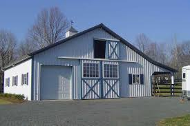 Metal Barn Kits. Image. Steel Garage Kits. Amp Pole Building ... Metal Garages For Sale Quick Prices On Steel General 40x60 Building Cost Pole Barn Kits Central Ohio Garage Trusses And Made In Usa Youtube 23 Best Buildings Images Pinterest Barns Garage Plans 58 Free Diy Guides Shed Ideas Barns Pa Bathroom Pretty Packages Menards Specialty House Homes Mueller Post Frame Pole Metal In The Southern Indiana Roofing Siding Direct