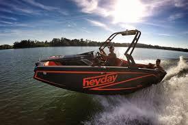 Bayliner 190 Deck Boat by Longer Days Make For Big Plans Bayliner Boats