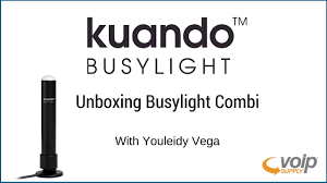 Kuando Busy Light Combi Unboxing | VoIP Supply - YouTube Voip Hiline Supply 7 Reasons To Switch Voip Service Insider Voipsupply Hashtag On Twitter Celebrated Mlk Day Of At Compass House Buffalo Bitcoin Airbitz Steps Out In The Cold Setting Up Phoenix Audio Spider Mt505 Youtube Our Favorite Things In This Year Supported Phones Smartofficeusa Coactcenterworldcom Blog Services Is Now A Xorcom Certified Dealer For Completepbx Solutions