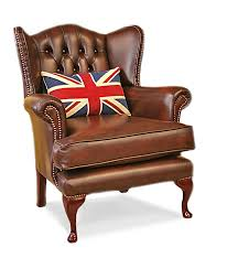Queen Anne Handmade Leather Chesterfield Wing Chair - House Of ... Avici Scroll Chesterfield Fireside Wingback Luxury Patchwork Chair The English Low Arm Leather Armchair By Indigo Fniture Wing Back Chair Devlin Lounges Chesterfield High Back Wing Chair 3d Model Cgtrader This Is A Wing Due To Its Tall Back With Extra Padding Or How Reupholster Wingback Diy Projectaholic In Orchid Red Oak Land Accent Chairs Modern Sofamaniacom Liberty Justice Home Pu Leather Office Swivel Luxury Adjustable Computer Desk Big