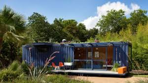 100 Shipping Container Studio Container Transformed Into A Stunning Garden Retreat