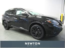 2018 Nissan Murano SL Gallatin TN 21960504 2018 Nissan Murano For Sale Near Fringham Ma Marlboro New Platinum Sport Utility Moose Jaw 2718 2009 Sl Suv Crossover Mar Motors Sudbury Motrhead Pinterest Murano And Crosscabriolet Awd Convertible Usa In Sherwood Park Ab Of Course I Had To Pin This Its What Drive Preowned 2017 4d Elmhurst 2010 S A Techless Mud Wrangler Roadshow 2011 Sv 5995 Rock Auto Sales