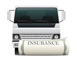 100 Best Commercial Truck Insurance Auto Insurance Provider At Best Price Commercial