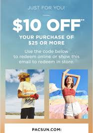 PacSun: JUST FOR YOU: $10 Off 🎁 | Milled Pacsun Just For You 10 Off Milled Kohls Coupon Extra 5 Online Only Minimum Bbedit 11 Coupon Scents And Sprays Code Pm Traing Clutch Band Promo Farfetch Not Working Best Discount Shoe Stores Nyc 25 Codes Top November 2019 Deals Dingtaxi Cheap Bridal Shops Near Me Super Wheels Coupons Lins Buffet Ncord Dicks Coupons For Mens Basketball Sneakers Blog Saks Fifth Avenue Promo October 30 Pinned May 30th 20 Off 100 At Outlet Or A Great Read Great Clips Text