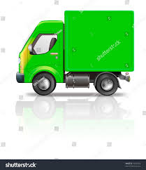 Delivery Truck Illustration Green Truck Isolated Stock ... Florian Martens On Twitter Proud Of Receiving The Green Truck Will It Fire Big Chevy 350 Zz6 Crate Engine Swap Ep9 Youtube Toys Walmartcom The Explore And Eat Little Home Fileisuzu Forward Dump Greencolorjpg Wikimedia Commons Custom Two Face Dodge Ram Double Cab Pick Up Road To A Healthier Planet Mercedes On Highway Stock Photo 159163331 Shutterstock Filehino He Tractor Series Truckjpg Amazoncom Recycling Games