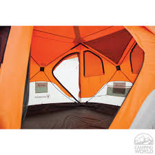 Coleman Tent Floor Saver by Gazelle Hub Camping Tent Ardisam Inc Dba Gazelle Tents 22272