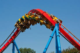 khan port aventura portaventura barcelona a great amusement park suitelife