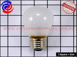 6912jb2004l refrigerator l 40w lg wholesale appliance supplies