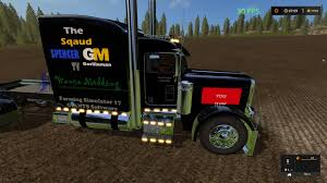 PETERBUILT FARMHORESE THESQAUD GM AND SPENCER TV EDITION V1.0 Trucks ... Trucks For Kids Luxury Binkie Tv Learn Numbers Garbage Truck Videos Watch Terrific Season 1 Episode 41 The Grump On Sprout When Monster And Live Tv Collide Nbc Chicago Show Game Team Match Up Youtube 48 Limited Chevy Ltz Autostrach Millis Transfer Adds Incab Sat From Epicvue To 700 100 Years Of Chevrolet With Howard Elmer Motoring Engineer Near Media Truck Van Parked In Front Parliament E Prisms Receive A Makeover Prism Contractors Engineers Excavator Cars Sallite Trucks At An Incident Capitol Heights Md Stock