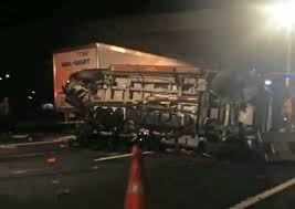 Walmart Settles Accident Lawsuit With Actor Tracy Morgan | Time Truck Driving Job Transporting Military Vehicles Youtube Why Are There So Many Driver Jobs Available Roadmaster Piloting Delivery With Uber Lyft And Deliv How Much Money Do Drivers Make The Official Blog Of Help Wanted At Walmart With 1500 Bounties For New Truckers Receives New Truck Accidentfree Record Death Invesgation Underway In Greer Shortage Hits York Businses Pushes Up Wages Marks Cade Service To Veterans Graves News Pay Transportation Cuts Over 400 Drivers Raise 2000 Jssd Sports Jobs Trucker Shortage Is Raising Prices Delaying Deliveries
