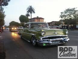 100 Craigslist Mcallen Trucks 1957 Pontiac Star Chief Used Cars For Sale Tx