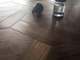 Parquet Wood Flooring Songlinfloor
