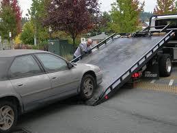 100 Tow Truck Kansas City Insurance Lubbock Tx Plainview Texas Insurance