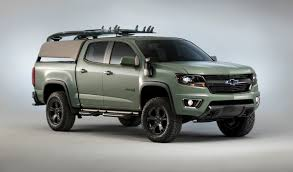Chevy And Hurley Build The Ideal Surf Truck - Acquire