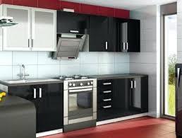 ikea solde cuisine soldes cuisines ikea affordable buffet meuble cuisine soldes
