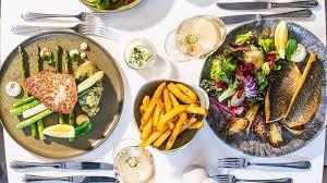 fischrestaurants in hamburg 10 adressen für fisch fans kiekmo