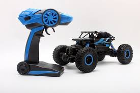 4WD RC Monster Truck Off-Road Vehicle 2.4G Remote Control Buggy ... Big Rc Hummer H2 Monster Truck Wmp3ipod Hookup Engine Sounds New Bright 124 Scale Radio Control Ff Walmartcom Original Muddy Road Heavy Duty Remote Control Vehicles Crawler Supersonic Offroad Vehicle Justpedrive 116 24ghz 4wd High Speed Racing Car Remote Truggy Savage 25 Petrol Radio Car In Eastleigh Gizmo Toy Ibot 24g Whosale Wltoys A959 Electric Rc Cars 4wd Shaft Drive Trucks Traxxas Revo 33 Rtr Nitro Wtqi Blue Tra53097 Feiyue Fy 07 Fy07 112 Off Desert Full Function Pick Up 2pk Community Gptoys S605 With