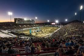 99 Monster Trucks Las Vegas 2014 Energy Cup Supercross Live