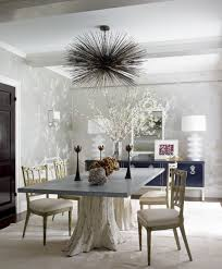 21 Best Decorating With Carpets Dining Rooms Images On Pinterest In Awesome Room Rugs To Optimize Your Eating Space