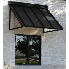 Amazon.com : Awntech 4-Feet Houstonian Metal Standing Seam Awning ... Front Door Awnings Home Retractable Outdoor Retractableawningscom Alinum Awning Material Residential Motorized Ers Shading San Jose Company Inc Chrissmith Columbia Sc Screen Enclosures Porches 21 Best Images On Pinterest Window Awnings Patio Canopy Depot Designed Mobile Superior How To Save Energy With Old House Restoration Products Valley Wide Uber Decor 1659