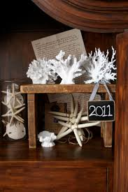 101 Best Décoration Images On Pinterest Before After I Love Your Guts Tigerlily 32 Places To Shop For Home Decor Online That Youll Wish You Knew Pottery Barn For Half The Price Refunk My Junk Christmas Decor Loris Favorite Things Best 25 Barn Colors Ideas On Pinterest Anatomy Of A Bed And Catalog Like Charmer Close To Everything Boise Something Beautiful Journal Decorate A Dreamhouse Mhattan Ikea Ektorp Versus Grand Sofa Hotel Inspired Bedroom Fniture This Old Vase Got Tuscan Makeover With