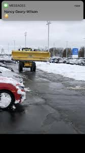 100 Lti Trucking Services Craig Loundagin Driver LTI Inc LinkedIn