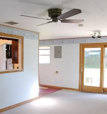 Hampton Bay Ceiling Fan Humming Noise by How To Buy An Energy Efficient Ceiling Fan Greenbuildingadvisor Com