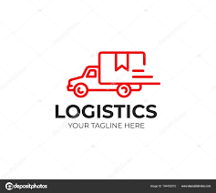 Trucking Logo Template Fast Delivery Vector Design Logistics ... Logo Ideas For Trucking Company Elegant Free Design Fast Truck Template Logos Stock Vector Pgmart 121878346 Shipping Designs 1384 Logos To Browse Extraordinary 74 In By Sushma Transport Company Needs A Logo Trucking Black And White Vector Illustration Delivery Logistics Contests Creative Woodys Doug Bradley Modern Masculine Graphic Los Angeles Cerritos Downey Stanfill Png Transparent Svg Freebie Supply