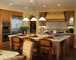 Rustic Italian Kitchen Design Country Decor Ideas Andrea Outloud Intended For Designs Photo Gallery