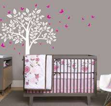 Great Ideas Of Monkey Nursery by Baby Room Wall Decals Great Ideas In Baby Room Wall Decals