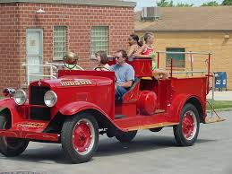 1929 Boyer On A Chevy Chassis. Originally A Chemical Truck ... 1970 Intertional Boyer Fire Truck For Sale 15754 Miles 2011 Ford F550 Lauderdale Mn 5005413825 Cmialucktradercom 2015semashowmondayfiretruckjeep Hot Rod Network Ccinnati It Is One Of The Tougher Cities To Spell __ Img_1489 Second Harvest Northern Lakes Food Bank Or Treat Baltimore Sun 1921 Reo Boyer Truck Odhfs Waynesboro Va Muster Sep Flickr Bay Wel Inc Bob Wells Metal Roofing Headquarters Ken Bail Bonds 620 N Shartel Ave Oklahoma City Ok 73102 Ypcom Chevrolet Buick Gmc Bancroft Ltd Also Serving Maynooth