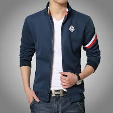 College Guy Outfit 20 Trendy Outfits For Guys