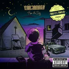 Big Krit Money On The Floor Soundcloud by 4eva Is A Mighty Long Time By Big K R I T On Apple Music