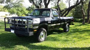 1991 Dodge Diesel W350 ( CUMMINS ) 4x4 - YouTube 1991 Dodge Ram W250 Cummins Turbo Diesel Studie62 Flickr Dodge Ram Club Cab 3d Model Hum3d 1985 With A 59 L Cummins Engine Swap Depot 350 Photos Informations Articles Bestcarmagcom List Of Synonyms And Antonyms The Word D250 A W250 Thats As Clean They Come Dakota Wikipedia W350 Cummins 4x4 Youtube Salvaged Dodge W Series For Auction Autobidmaster Auto Ended On Vin 1b7fl26x5ms332348 Dakota In Tx