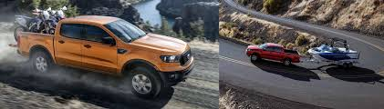 100 Ford Compact Truck 2019 Ranger Tom Masano Dealer In PA