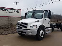 TransChicago Truck Group | Commercial Truck Sales West Chicago Craigslist Cars And Trucks Truckdomeus 2006 Freightliner Columbia Semi Truck Sales In Cicero Tractor New 2018 Lvo Vnl64t860 Tandem Axle Sleeper For Sale 7081 Used Semi Trailers For Sale Tractor Volvo Truck Parts Il All About Hino Of Food Best Resource In Florida Single Axle Sleepers N Trailer Magazine Arrow Inventory Honda Pilot For 84 Best Intertional Images On Pinterest Biggest