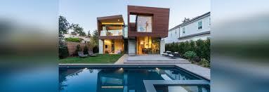 100 Michael Kovac Architect Designs A New House In Santa Monica Santa