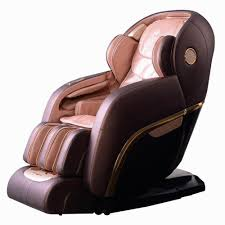 Ijoy 100 Massage Chair Cover by Wholesale Zero Gravity Massage Chair Wholesale Zero Gravity