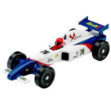 RevellR Pinewood DerbyR Grand Prix Racer Kit