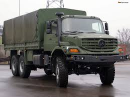 Pictures Of Mercedes-Benz Zetros 2733 Military Truck 2008 (1280x960) Top 10 Military Vehicles Civilians Can Own Machine 135 Mercedes Benz L3000 Plastic Models Monthly Mercedesbenz Unimog G55 Amg G6 Wide Body Edition By Chelsea Truck Panzserra Bunker Scale In Scale Trucks Carrying Hot Air Balloons Stock 360 View Of U5000 2002 3d Model Tales The Autobahn 4 Dutch Army Vehicles Youtube Zetros 2733 A 2008pr Atego 1725 4x4 200511 Pictures 2048x1536