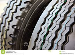 Tread Pattern On Wheel Tire Truck In Store Stock Image - Image Of ... Truck Store Shop Vector Illustration White Stock 475338889 Transmisin En Directo De Gps Truck Store Colombia Youtube Vilkik Mercedesbenz Actros 1845 Ls Pardavimas I Lenkijos Pirkti Le Fashion Start A Business Well Show You How Tractor Units For Sale Truck Trucks Red Balloon Toy 1843 Vilkik Belgijos Shopping Bag Online Payment Ecommerce Icon Flat 1848 Nrl 2018 Western Star 5700 Xe New Castle De 5002609425 Used Trucks For Sale Photo Super Luxury Home In W900 Ttruck Pinterest