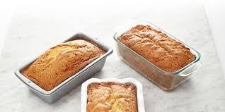 Nordic Ware Pumpkin Loaf Pan by Best Loaf Pans Baking Pan Reviews