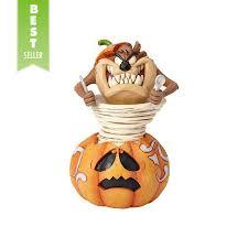 Jim Shore Halloween Disney by Halloween Taz U2013 Jim Shore