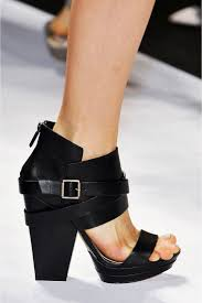 25 best sandals images on pinterest shoes spring 2014 and