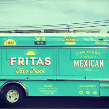 Fritas Tacos - San Francisco Food Trucks - Roaming Hunger Top 10 The Best Mexican Catering In San Francisco Los Tolucas Jose Food Trucks Roaming Hunger Order Online With Ezcater Gourmet Grillin 13 Photos Modesto Ca Our Favourite Food Trucks And Mobile Bars On The Gold Coast Johnnygott Cartn Tacos Truck Tampa Bay Truck Wikipedia Archives Page 6 Of Wtf22674e0d731418b62jpg 12801920 Thing To Drive Pinterest